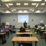 Wykład wprowadzający dotyczacy szkoleń LiDAR