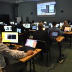 Ćwiczenia z zakresu oprogramowania Terrasolid